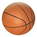 Pocola logo