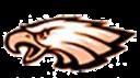 Afton logo