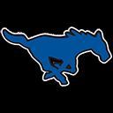 Friendswood logo