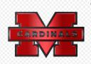Melissa logo 1