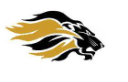 Kaufman logo 1