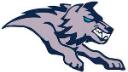 Ranchview logo 1