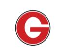 Gainsville logo 52