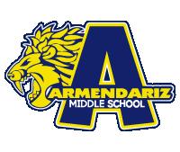 Armendariz Logo