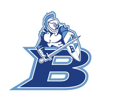LD Bell HS Logo