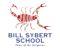 Bill Sybert Logo