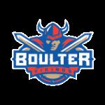 Boulter logo