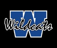 Brooks Wester Logo