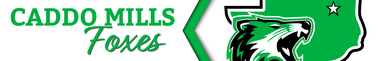 Caddo Mills Banner Image