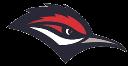 Aubrey (Homecoming) logo
