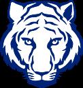 Wills Point logo