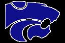 Quinlan Ford logo