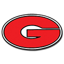 Gainesville logo