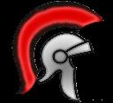 Van logo