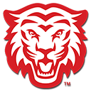 Terrell logo