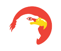 Col. John O Ensor Logo