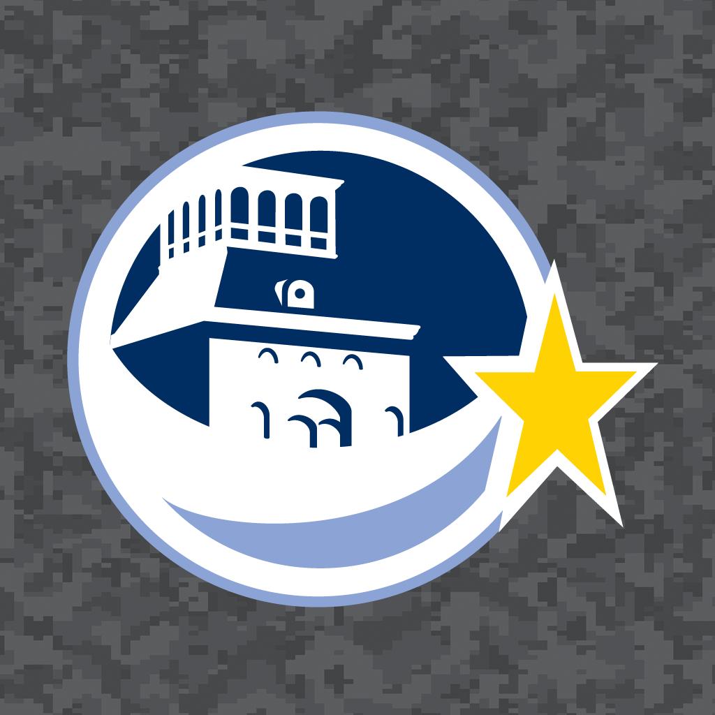 Coronado App Icon