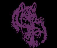 Ernesto Serna Logo