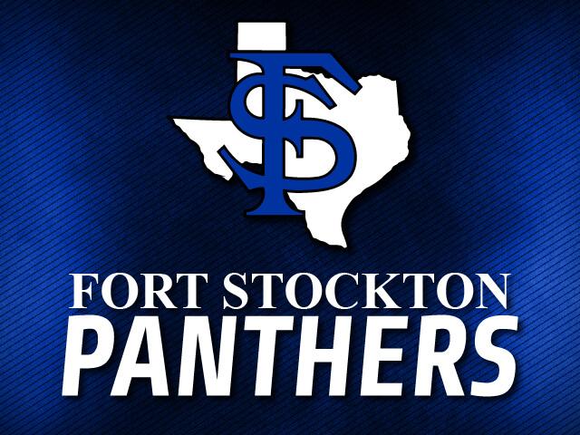Image for Fort Stockton beats Pecos