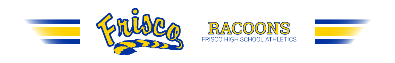 Frisco Banner Image