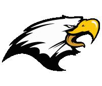 G. W. Harby Logo