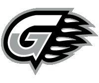 Guillen Logo