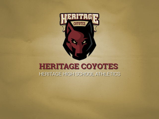 Coyote basketball wins against Southwest