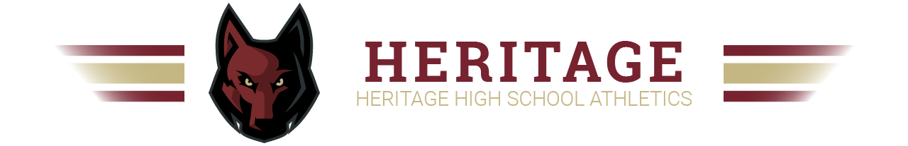 Heritage Banner Image