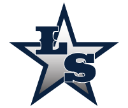 Frisco Lone Star logo