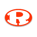 Rockwall logo 25