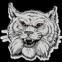 Dallas Woodrow Wilson High School logo