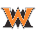 West Mesquite logo 82