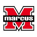 FM Marcus logo 78