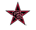Coppell - Scrimmage logo