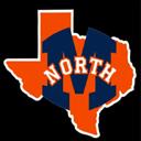 McKinney North logo 16
