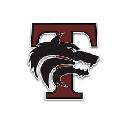 Mansfield Timberview High School logo