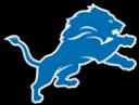 John Tyler  logo