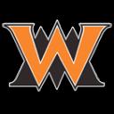 *West Mesquite  logo