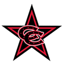 Coppell logo