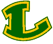Longview logo 54