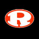 Rockwall logo 24
