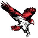 Rockwall Heath logo 38