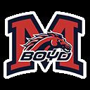 McKinney Boyd logo 60