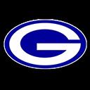Grand Prairie logo