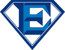 Wylie East logo 86