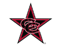 Coppell logo 18