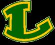 Longview logo 52