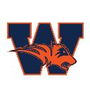 Frisco Wakeland logo 84