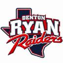 Denton Ryan  logo