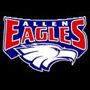 Allen logo 64